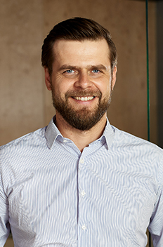 Dominik Małgowski