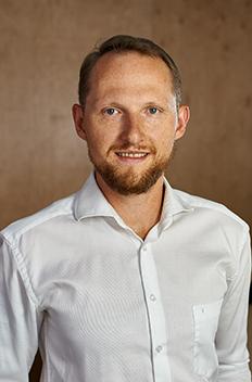 Michał Hejmann